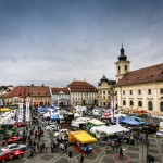 AS_20082015_Sibiu Rally Challange 2015 _0009