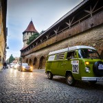 AS_20082015_Sibiu Rally Challange 2015 _0064