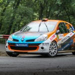 AS_21082015_Sibiu Rally Challange 2015 _0059