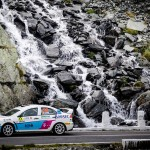 AS_22082015_Sibiu Rally Challange 2015 _0021