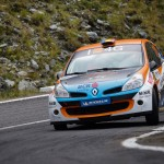 AS_22082015_Sibiu Rally Challange 2015 _0043