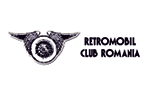 logo_retromobil