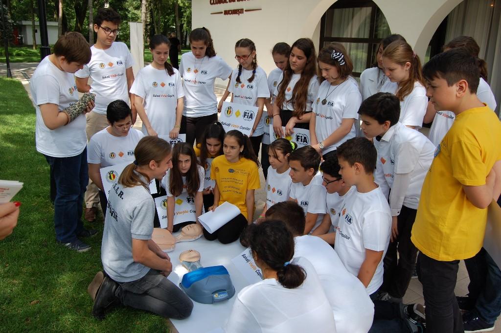 rezolutie_salvati_vietile_copiilor_2