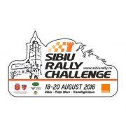 logo_magnetic_mare_Sibiu_Rally_Challenge_290x180mm