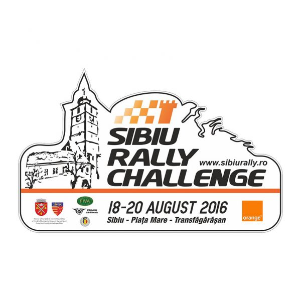 logo_magnetic_mare_Sibiu_Rally_Challenge_290x180mm