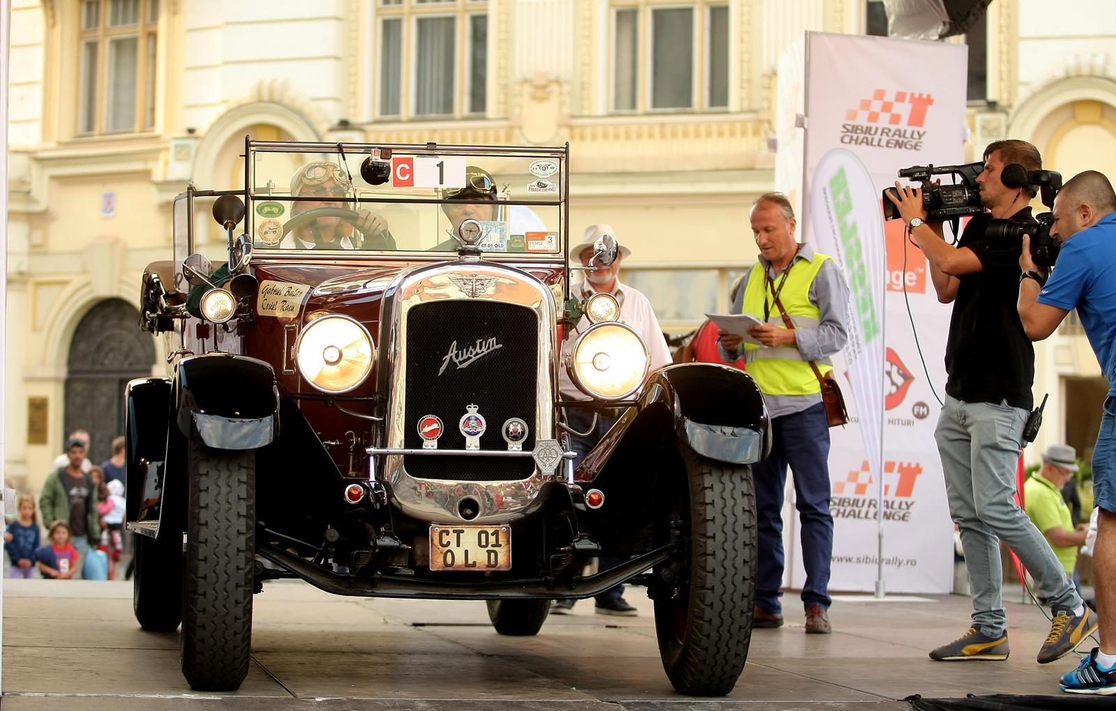 Sibiu-Rally-003