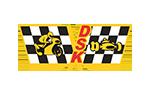 logo_dsk