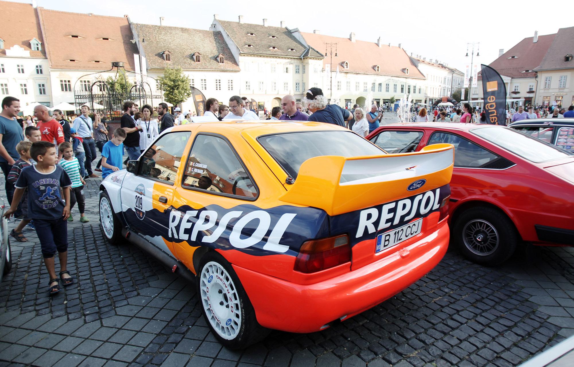 sibiu-rally-007