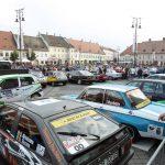 sibiu-rally-009