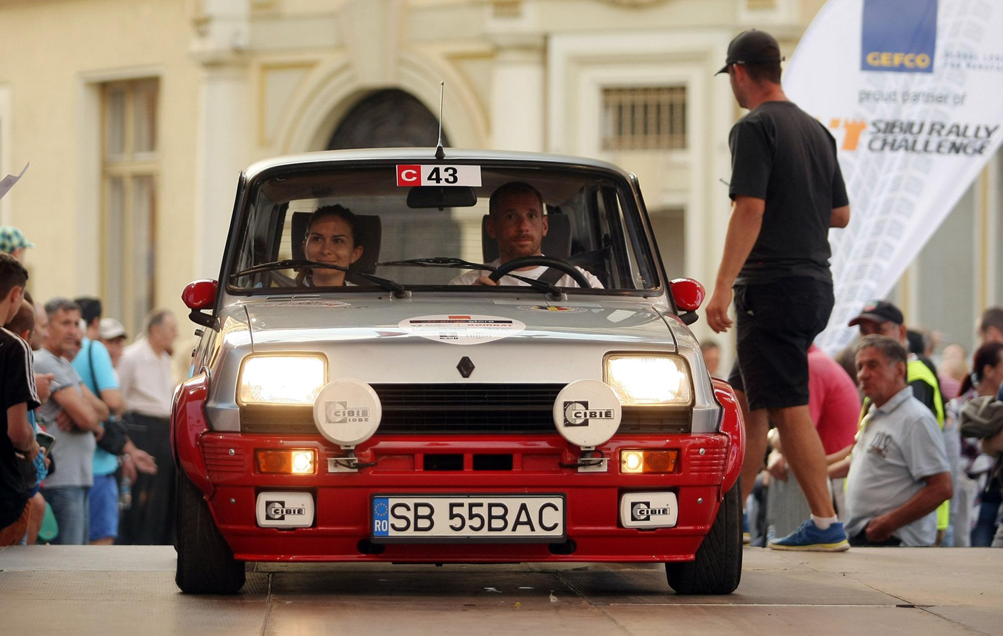 sibiu-rally-011