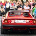 sibiu-rally-012