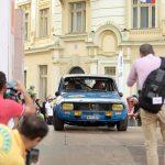 sibiu-rally-013