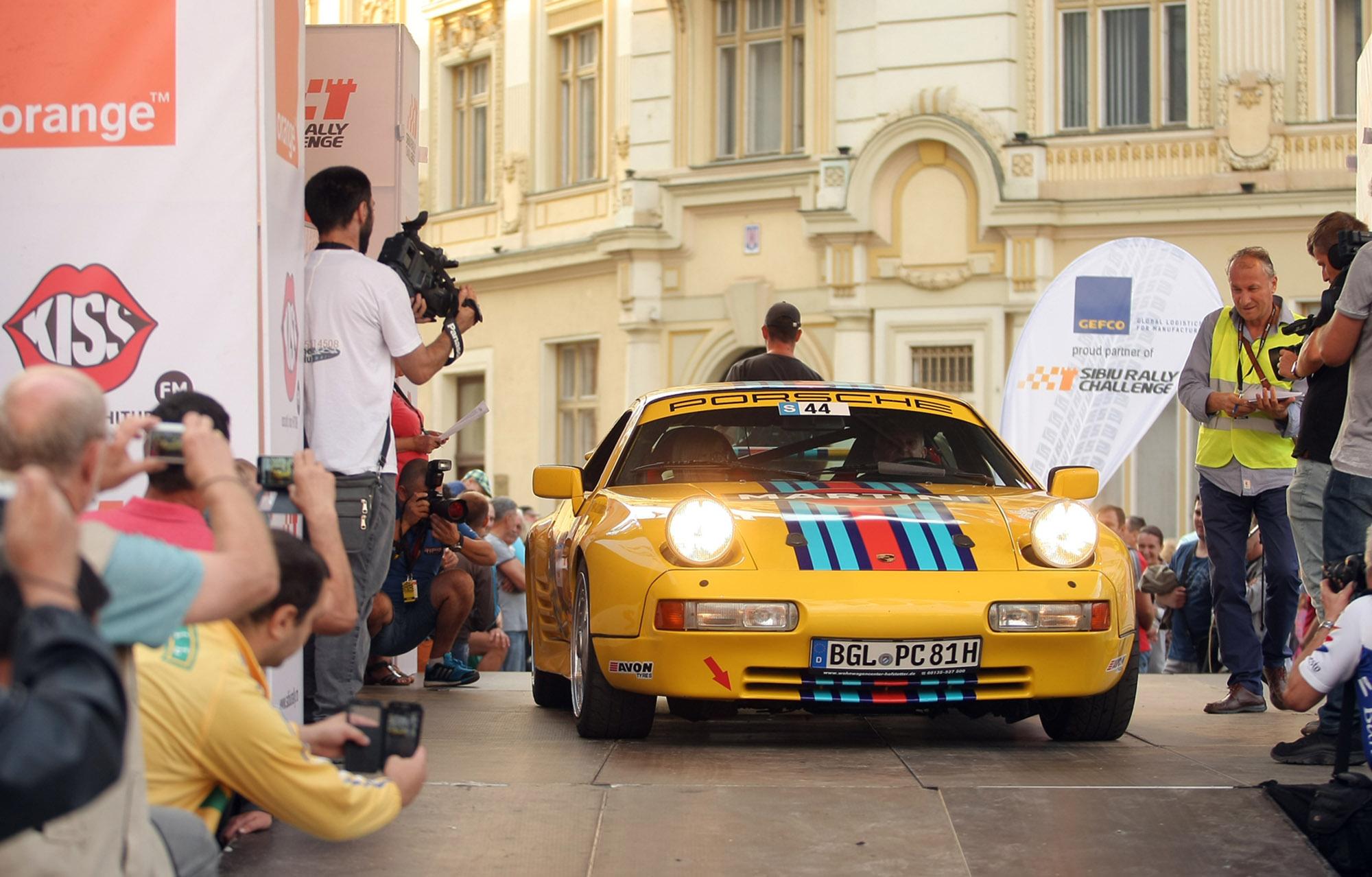 sibiu-rally-014