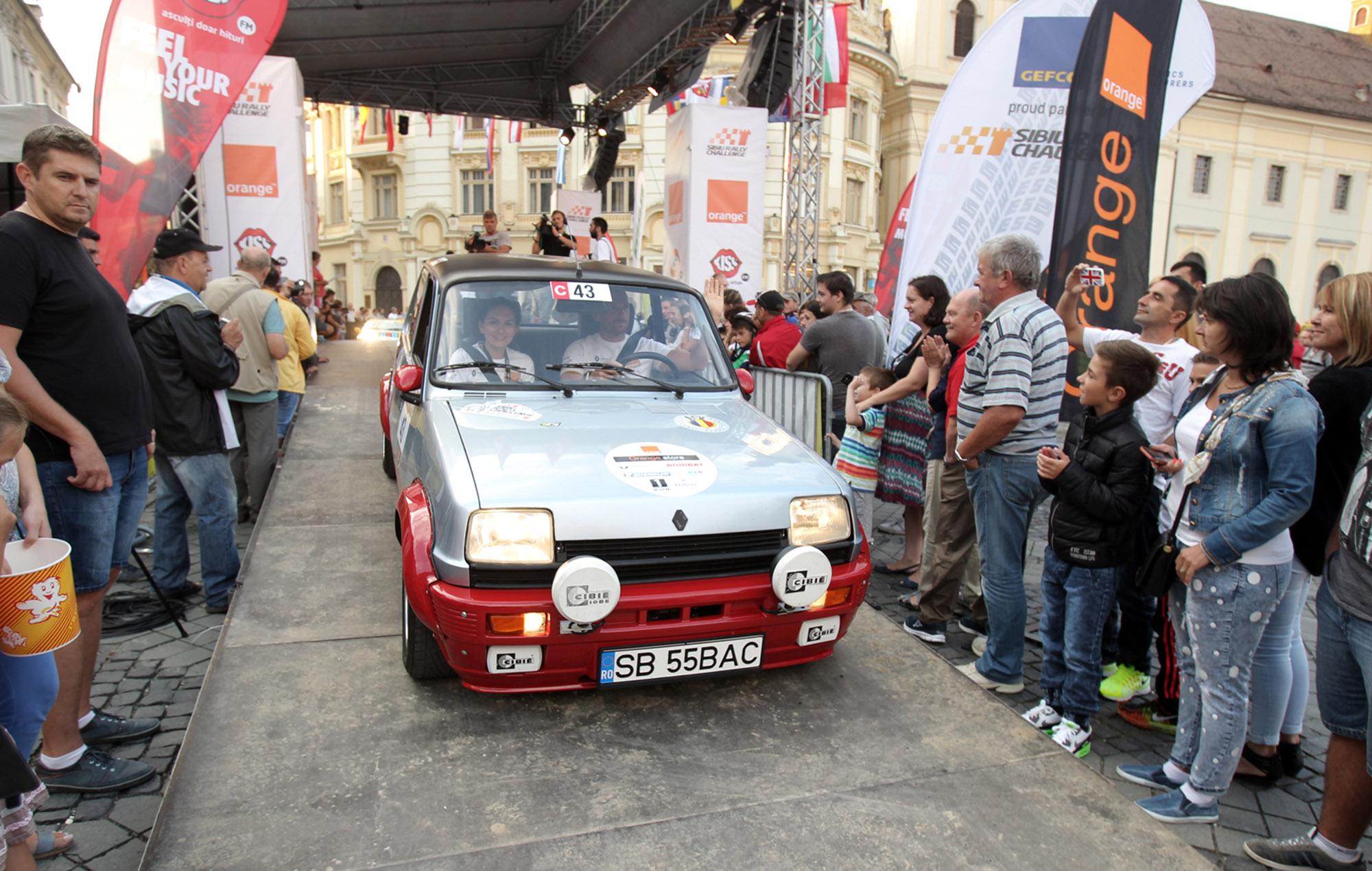 sibiu-rally-015