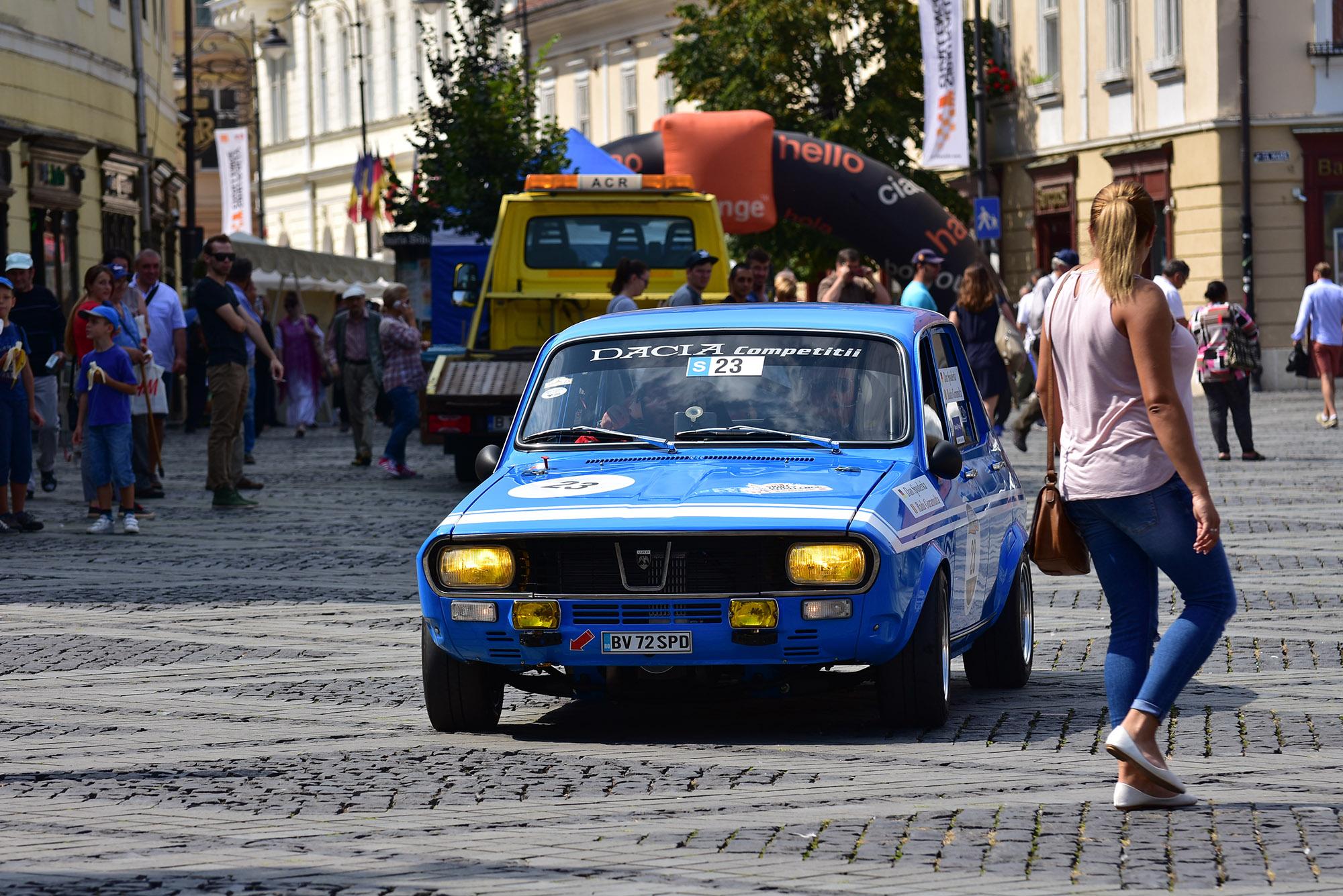 sibiu-rally-challange-2016-10