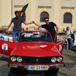 sibiu-rally-challange-2016-25