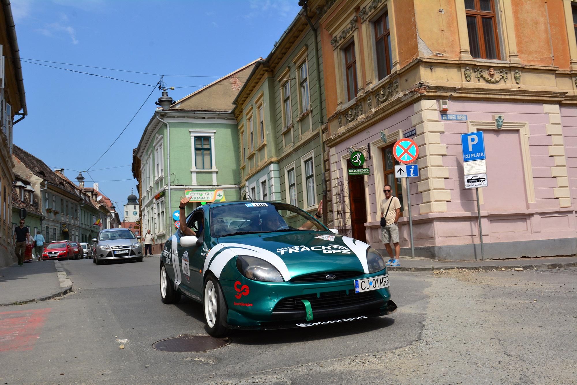 sibiu-rally-challange-2016-32