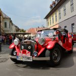sibiu-rally-challange-2016-34