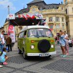 sibiu-rally-challange-2016-35