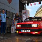 sibiu-rally-challange-2016-37