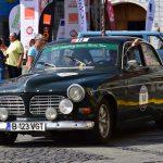 sibiu-rally-challange-2016-4