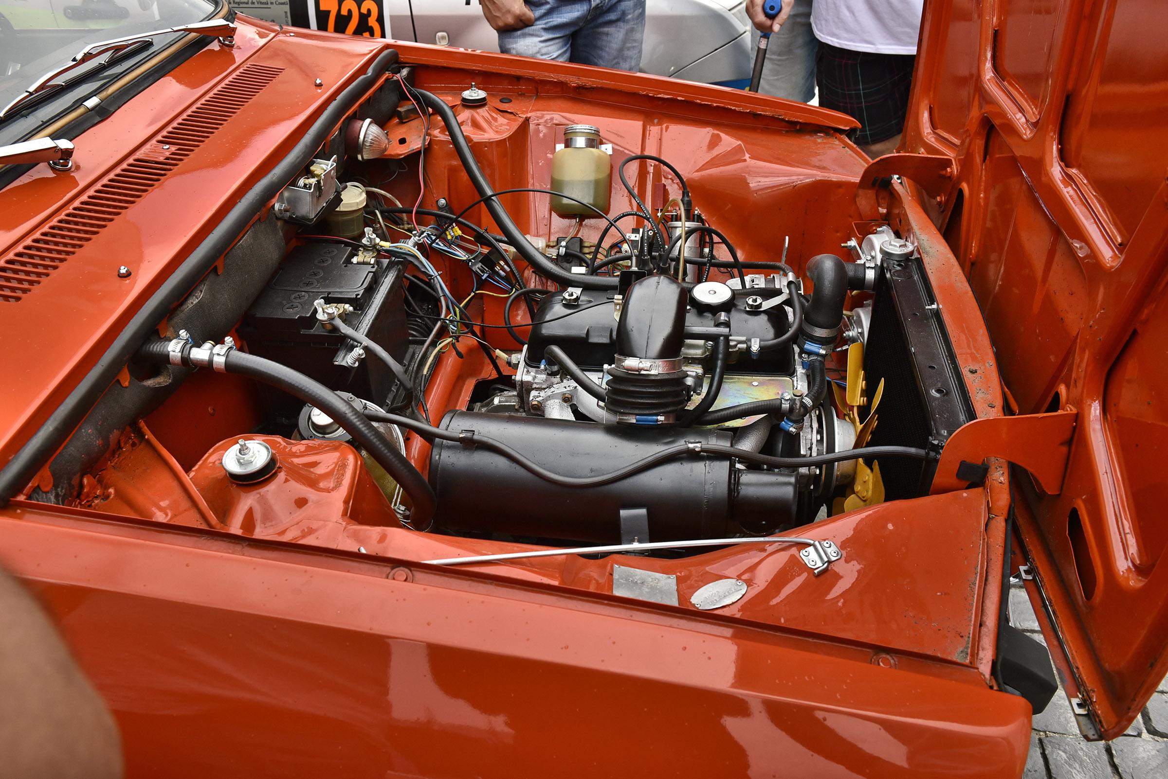 SLP1977