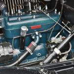 SLP1981