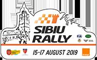 Echipa E-Pneu va fi prezenta si anul acesta la Sibiu Rally Romania